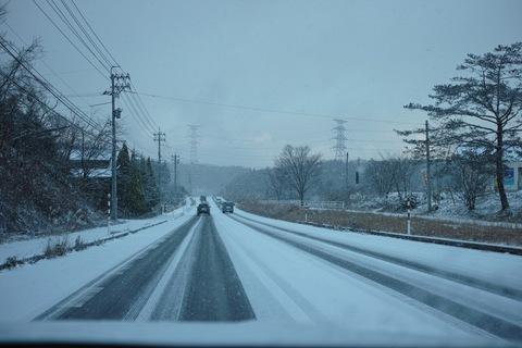 snowing12192012dp2m02.jpg