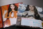 2CDs_Kana_Nishino_and_Superfly07012011dp2.jpg