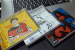 3RATM_CDs11152011dp2.jpg