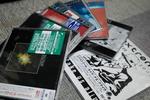 7CDs_and_DVD09032011dp2.jpg