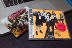 AKB48_Give_Me_Five02152012dp2.jpg
