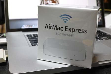 AirMac_Express01032013dp2m.jpg