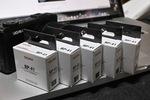 Batteries_for_DP3M02222013dp2m.jpg