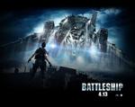 Battleship_movie.jpg