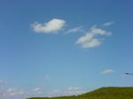 Blue-sky10312005.JPG