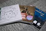 CDs01162010.jpg