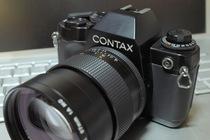 CONTAX159MM03192011dp2-03.jpg