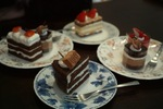 Cakes04282013dp2m.jpg
