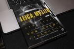 Chotoku_Tanaka_Leica_My_Life01202014dp2ms.jpg