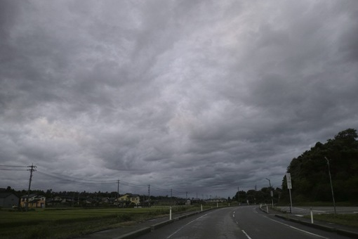 Clouds08102014dp1m01s.jpg