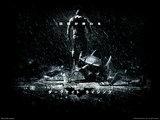 Dark_Knight_Rises-movie.jpg