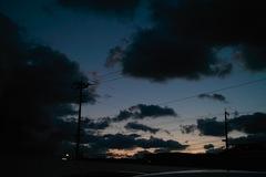 Dawn02202012dp2-01.jpg