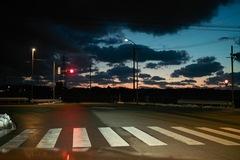 Dawn02202012dp2-02.jpg