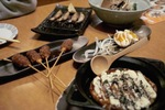 Dinner04252009-01dp2.jpg
