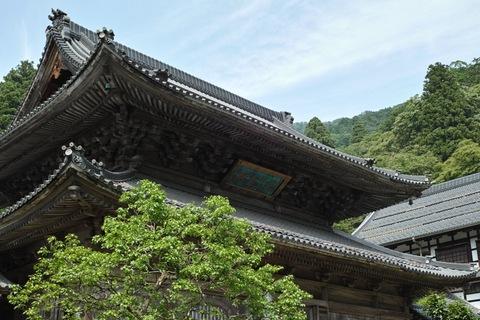 Eiheiji-Temple08122012dp2m.jpg