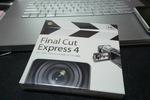 FCE_Pack.jpg
