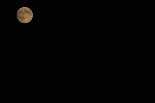 Full-moon09082014dp3m03trim.png