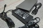 HDD500GB.jpg