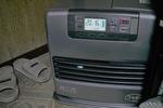 Heater01212010.jpg