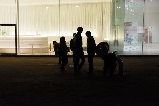 Kanazawa_21_Century_Museum03022014xe2-02.JPG