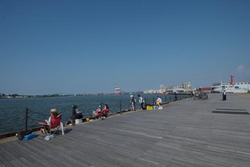 Kanazawa_Port07212014xe2-01.JPG