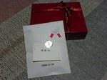 Kitano_gift1.JPG