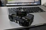 KonicaC35FD06042014dp2-03s.jpg