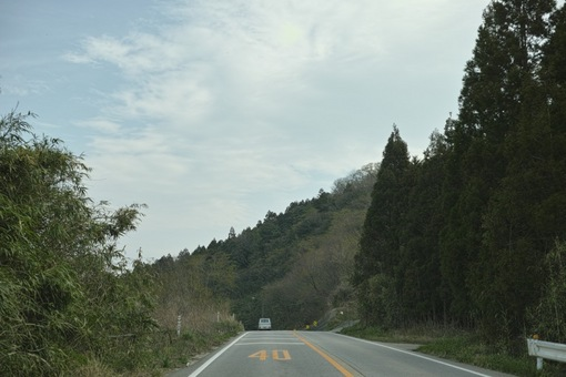 Landscape03292014dp2m01.jpg