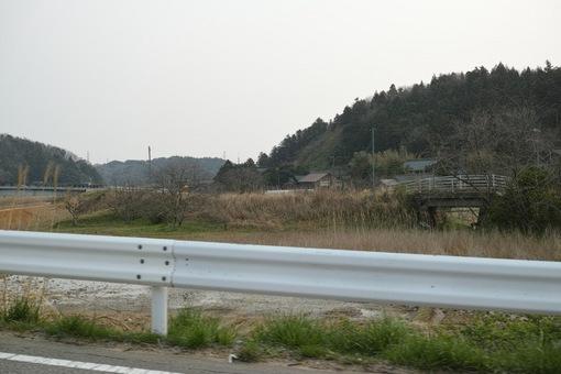 Landscape04102014dp2m01s.jpg