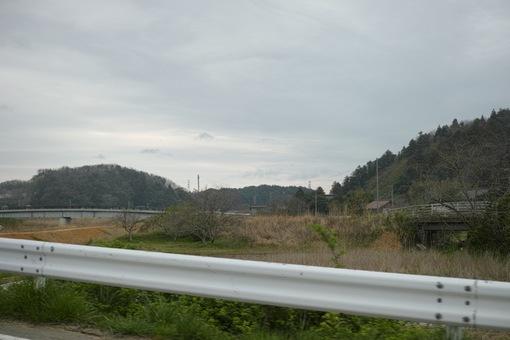 Landscape04212014dp2m02s.jpg