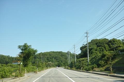 Landscape07012013dp2m.jpg