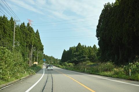 Landscape10032013dp2m01s.jpg