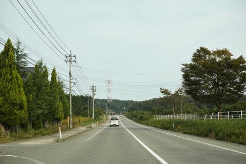 Landscape10152013dp2m.jpg