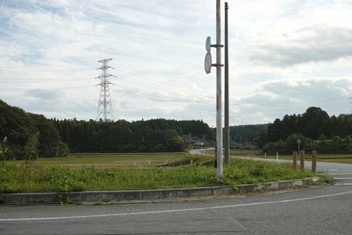 Landscape10232014dp2m02s.jpg