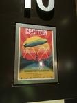Led_Zeppelin_Celebration_Day_Movie01.jpg