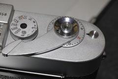 Leica_M2-R03152014dp3m05s.jpg