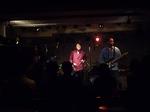 Live27_01Akamusha02.JPG