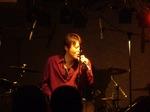 Live27_01Akamusha03.JPG