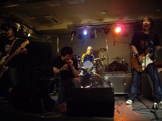 Live27_02NG01.JPG