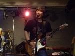Live27_02NG03.JPG
