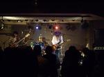 Live27_04EccentricBlue01.JPG