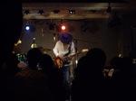 Live27_04EccentricBlue02.JPG