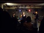 Live27_06AGATE04.JPG