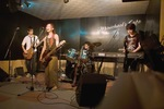 Live29-01.blank01.jpg