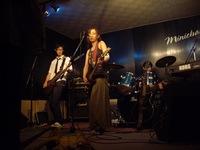 Live29-01.blank02.JPG