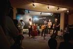 Live29-03Shuichi02.jpg