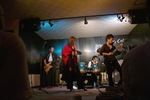 Live29-04Nekomata01.jpg