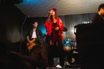 Live29-04Nekomata02.jpg