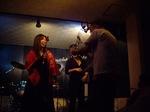 Live29-04Nekomata03.JPG