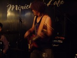 Live29-06vowvow03.JPG